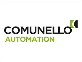 ComunelloAutomation
