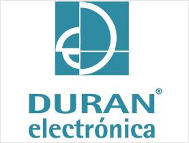 DuranElectronica