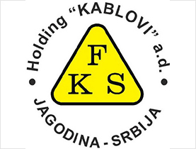 HoldingKablovi