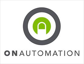 OnAutomation