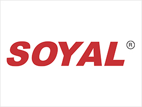 Soyal