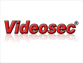 Videosec