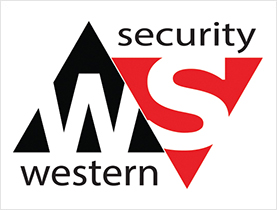 WesternSecurity